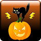 Download Scary Halloween Sounds For PC Windows and Mac
