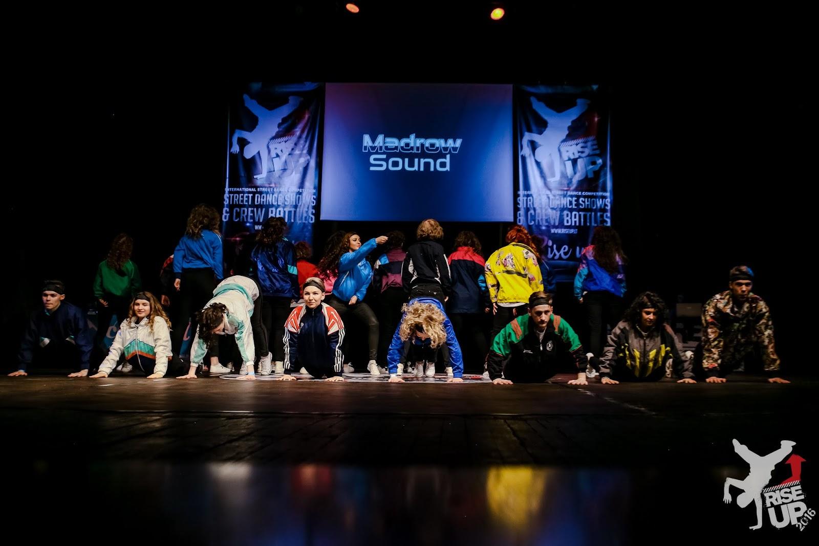 SKILLZ šokėjai dalyvauja RISEUP2016 - IMG_5889.jpg