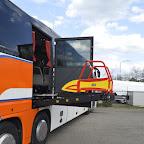 2 nieuwe Touringcars bij Van Gompel uit Bergeijk (144).jpg
