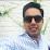 siddhartha sharma's profile photo