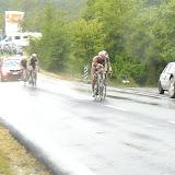 Giro 2010 Tappa di Montalcino.jpg