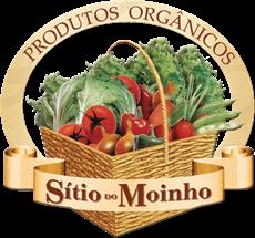 logo-sitio-do-moinho-produtos-organicos