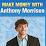 Anthony Morrison Books's profile photo