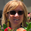 Margaret Buckley's profile photo
