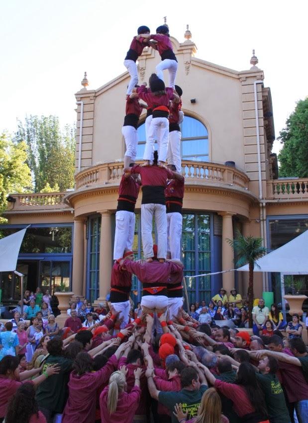 Aplec del Caragol 28-05-11 - 20110528_118_3d7_Lleida_Aplec_del_Cargol.jpg