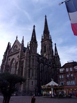 2017.08.24-306 temple St-Etienne