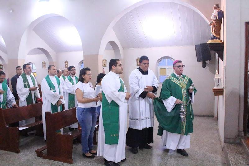 Avaliação Diocesana de Pastoral 2018 (61)