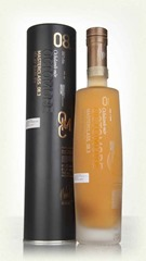 octomore-masterclass-083-5-year-old-islay-barley-whisky