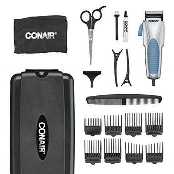 conair hair
