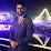 rishabh bhati's profile photo
