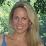 Laura Barringer's profile photo