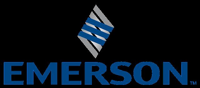 Emerson is Hiring | Senior/ Lead Engineer |