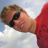 Zomerkamp Wilde Vaart 2008 - Friesland - CIMG0763.JPG