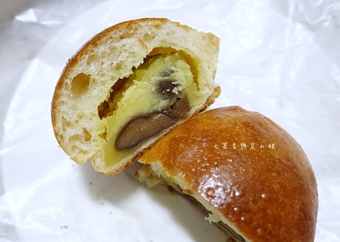 13 一禾堂麵包本舖