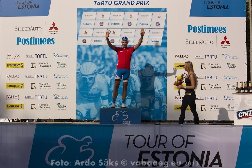 2013.06.01 Tour of Estonia - Tartu Grand Prix 150km - AS20130601TOETGP_259S.jpg