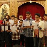 H.H Pope Tawadros II Visit (4th Album) - _MG_1516.JPG