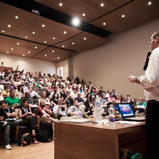 corsi web marketing training