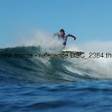 DSC_2384.thumb.jpg
