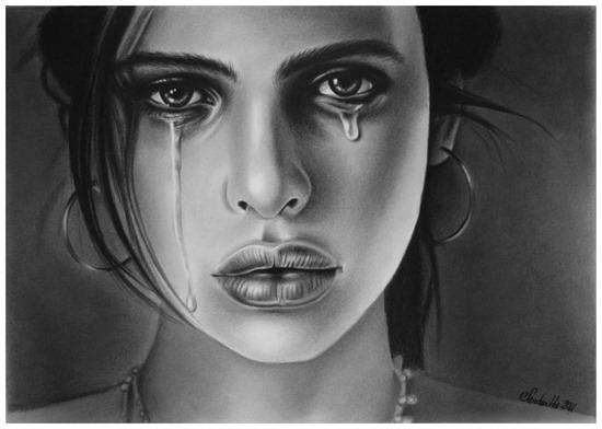 [dibujos+lapiz+llorar+y+tristeza++%2819%29%5B2%5D]