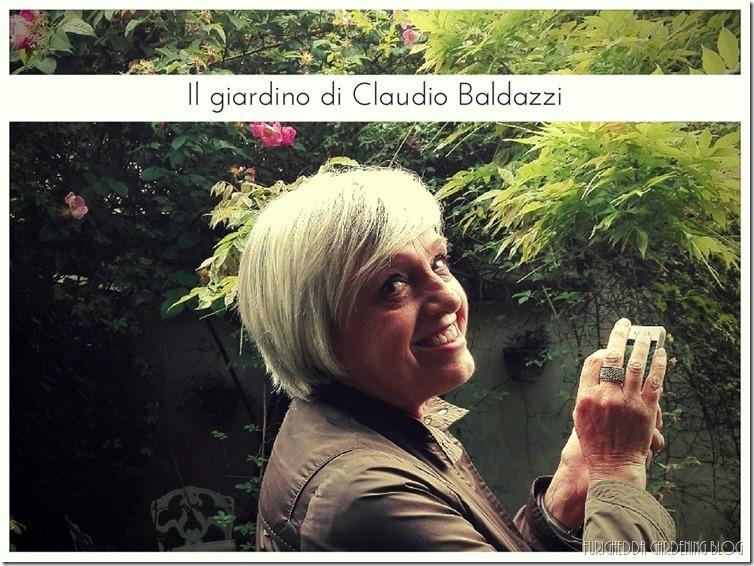 Il giardino di Claudio (19)