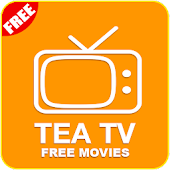 Tea Movies & Tv Android APK Download Free By Acgp
