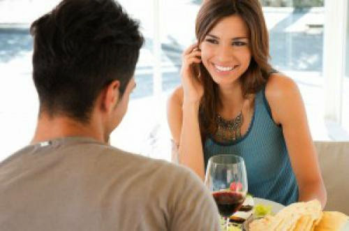 How To Meet Women With No Fear And No Rejection Part 1