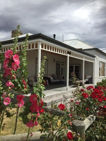 Otago på sydön