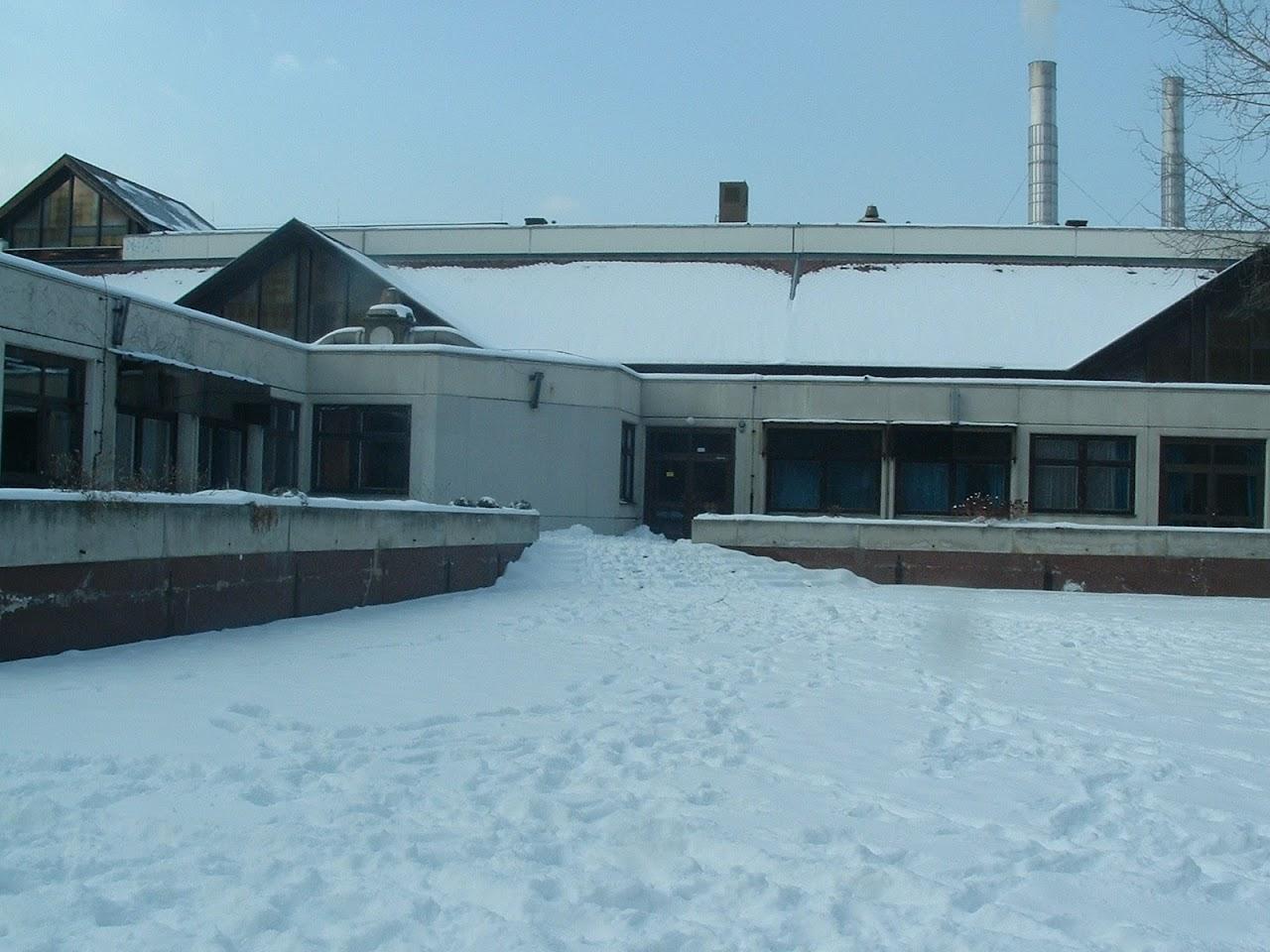Képek az iskoláról - image026.jpg