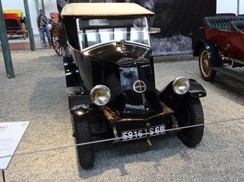 2017.08.24-115.1 Renault Torpedo Type MT 1923