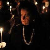 Easter Vigil 2015 - IMG_8484.JPG
