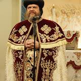 His Eminence Metropolitan Serapion - St. Mark - _MG_0109.JPG