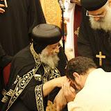 H.H Pope Tawadros II Visit (4th Album) - _MG_1426.JPG