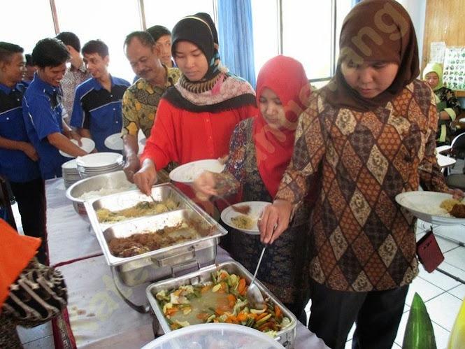 Catering Cimone