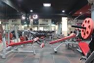 Push Up Gym & Spa Pvt Ltd photo 2