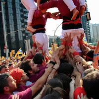 Actuació V a Barcelona - IMG_3780.JPG
