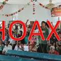 ULMWP Telah Mengadu Domba OAP Lewat Politik di Gereja