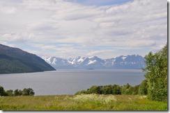 7 paysage de fjord2