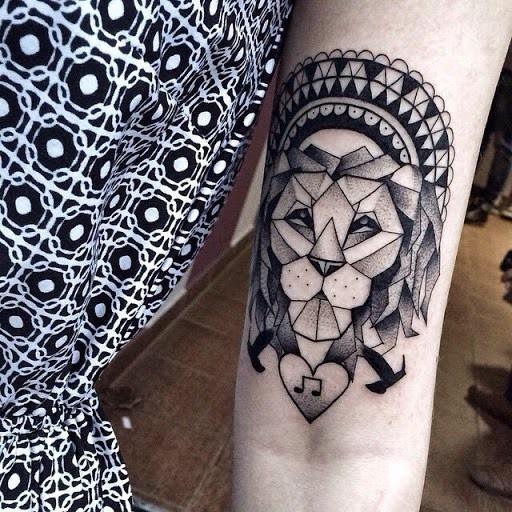 tatuagens_leo_21