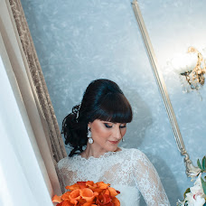 Wedding photographer Igor Gorshenkov (Igor28). Photo of 15.12.2015
