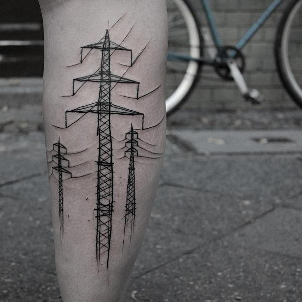 este_elegante_desenho_de_tatuagem_para_homens