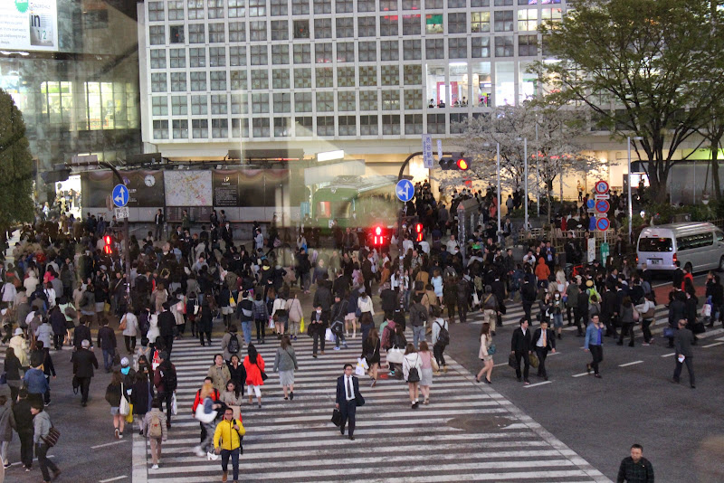 2014 Japan - Dag 3 - marjolein-IMG_0581-0364.JPG