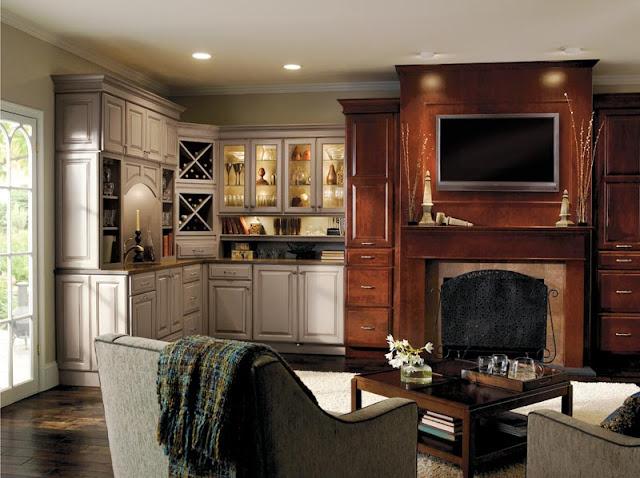 Kitchen Cabinets - photo15.jpg