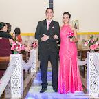 Nicole e Marcos- Thiago Álan - 0567.jpg