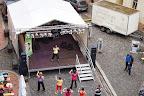 birkenfest samstag 080.jpg