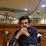Mashkoor Qadir's profile photo