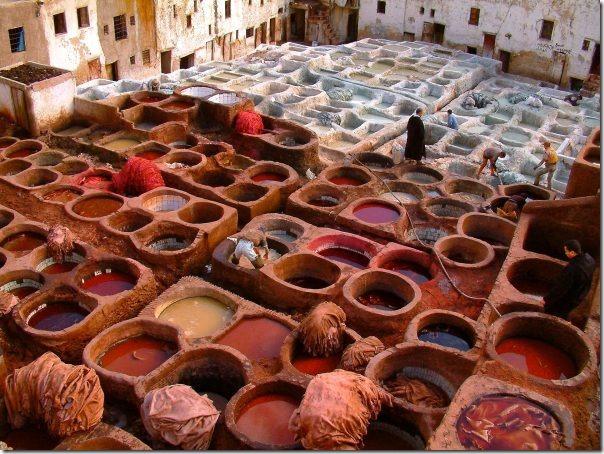 viaggio-marocco-2