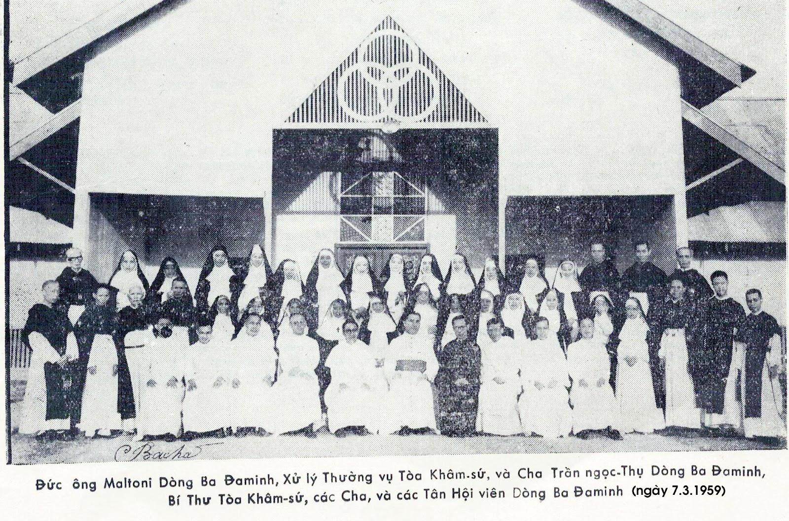 dongba_1959.jpg