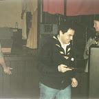 2002 - 90.Yıl Töreni (18).jpg