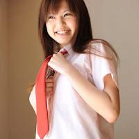 [DGC] No.623 - Mihato Ise 伊勢みはと (88p) 23.jpg