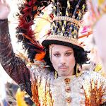 CarnavaldeNavalmoral2015_236.jpg
